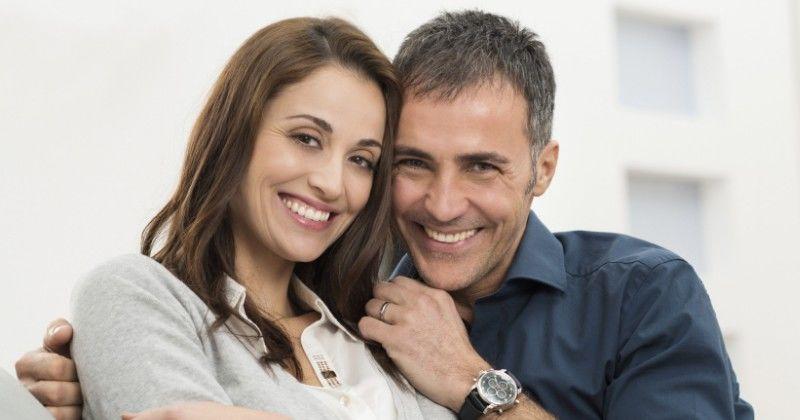 Agar Selalu Harmonis, Istri Harus Pintar Jaga Perasaan Suami