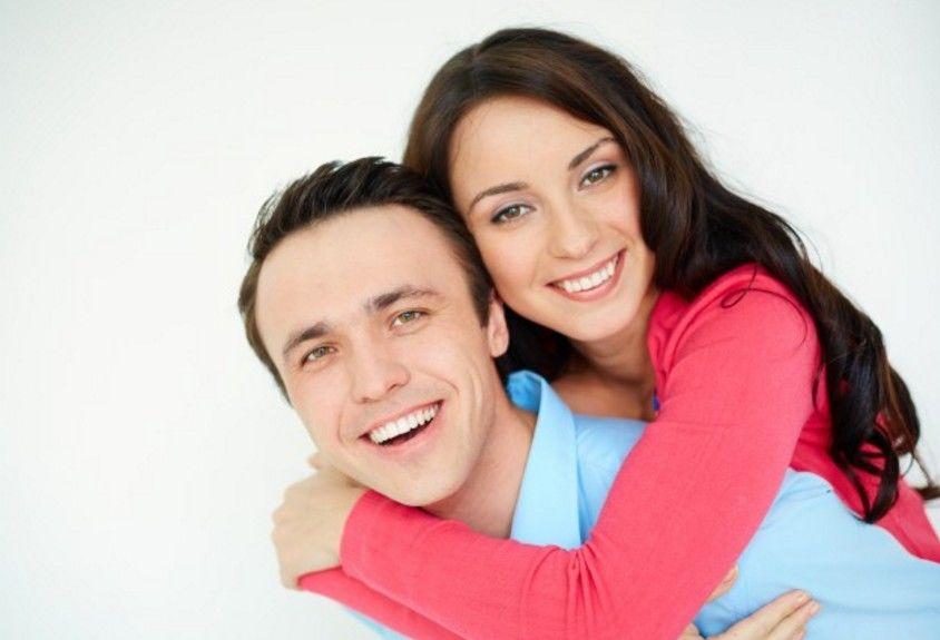 6. Menjaga perasaan suami