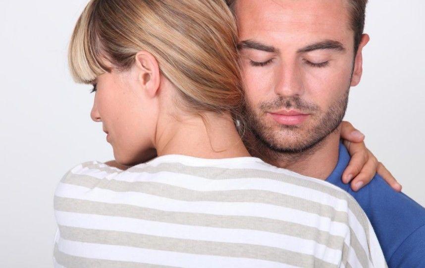 10. Perjuangan suami