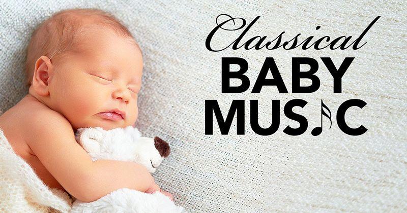 4. Pasang musik lembut