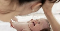 11 Cara Ini Ampuh Membuat Bayi Cepat Tidur Malam Hari