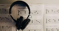 Ini 5 Cara Bikin Anak Cerdas Lewat Musik