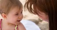 Bisa Dilakukan Sejak Dini Berikut 4 Cara Jitu Melatih Bayi Disiplin