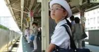 Bisa Ditiru, Cara Orangtua Jepang Membuat Anak Mandiri