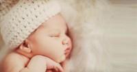 Agar Tetap Lembut, Ikuti 5 Cara Merawat Kulit Sensitif Bayi Baru Lahir