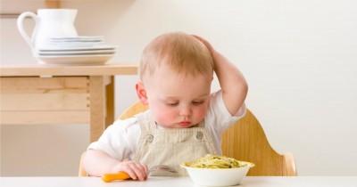 10 Ide Menu MPASI Variatif Bayi 6 Bulan