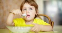 Ide Kreasi Cemilan Anak Dijamin Lebih Enak Sehat