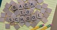 Cara Gampang Mengembalikan Mood Sekolah Si Anak Setelah Libur Panjang