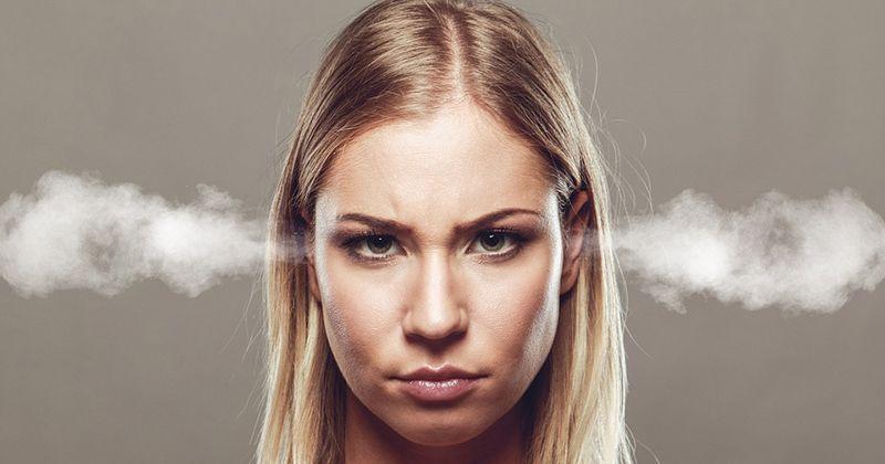 9 Cara Suami Mengatasi Perubahan Mood Mendadak Istri Sedang Hamil