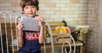 Apa Saja Anak Simpan Gadget Ini Jawabannya