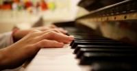 Terbukti Musik Klasik Bikin Otak Kiri Kanan Anak Lebih Seimbang