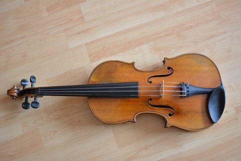 Musik Klasik Menstimulasi Perkembangan Otak