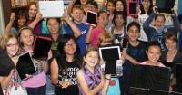 Pro Kontra Soal Menggunakan Teknologi Belajar