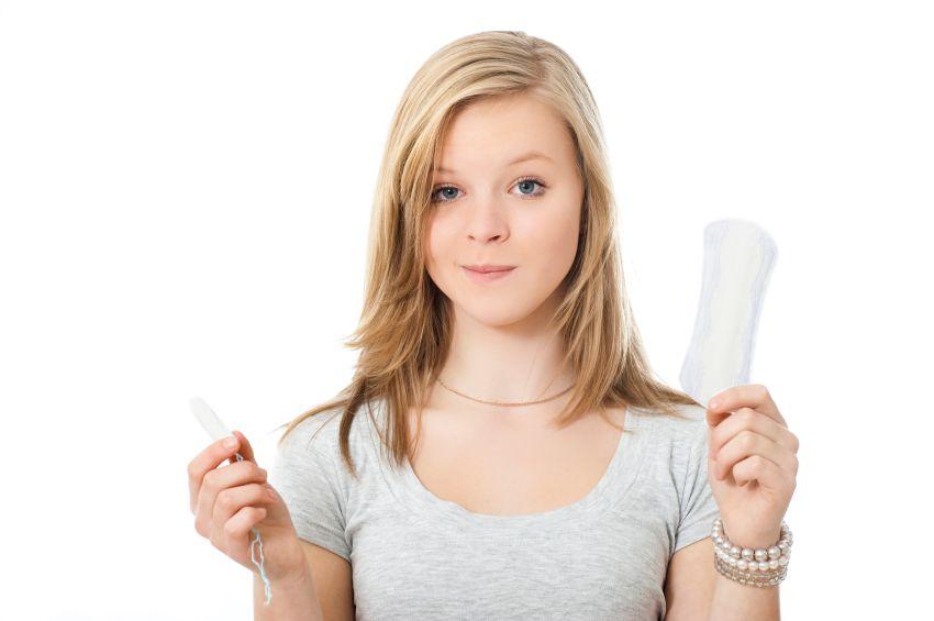 8. Menjelaskan tentang larangan kegiatan harus dilakukan saat haid