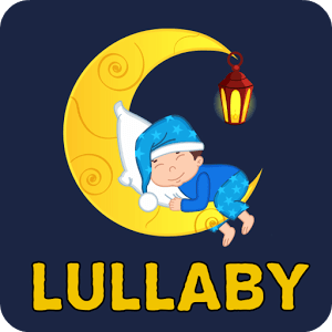 5. Lullaby Songs for Baby Offline