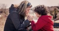 10 Hal Penting Harus Orangtua Sadari Saat Memutuskan Bercerai