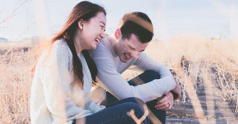 6. Harus pintar menggoda suami hal disukai suami