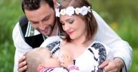 Jangan Salah, Ma 8 Tanda Bayi Sudah Cukup ASI