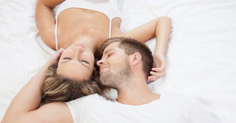 Tips Suami dalam Memperlakukan Istri Sedang Hamil