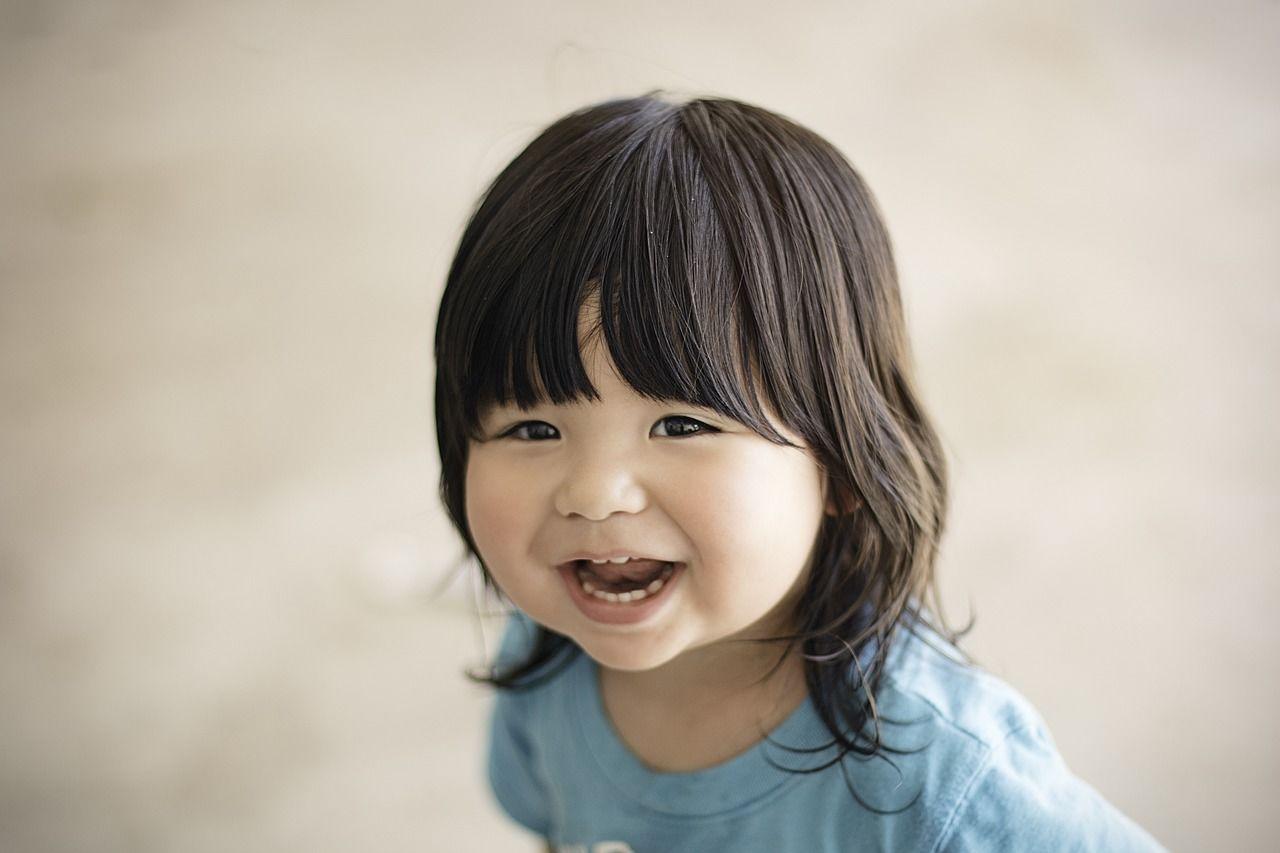 3. Gigi penting bagi kemampuan bicara
