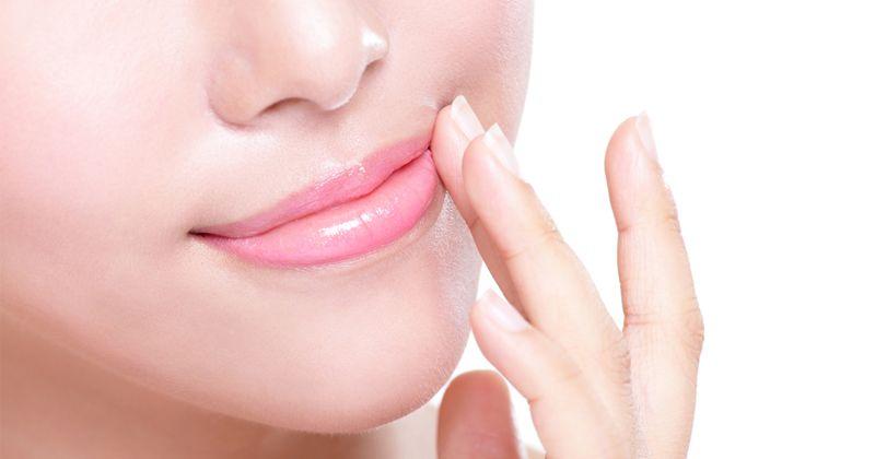 9 Rekomendasi Merek Lip Balm Cocok Remaja