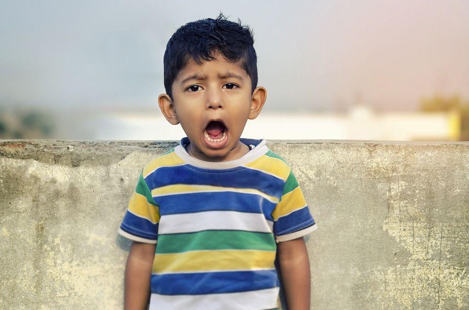 Awas Bahaya Sindrom Anak Tunggal