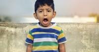 Wah, Ternyata Jadi Anak Tunggal Tidak Baik Perkembangan Otak