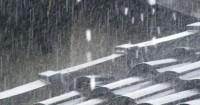 5 Bagian Rumah Harus Diperhatikan Ketika Masuk Musim Hujan