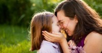 Bangun Kebiasaan Ini Agar Mama Bisa Lebih Dekat Anak