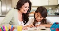 5 Cara Membuat Anak Suka Belajar, Dijamin Berhasil