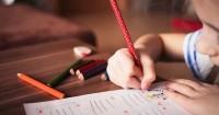 Agar Hasil Belajar Anak Optimal, Pahami 3 Gaya Belajar Anak ini, Ma