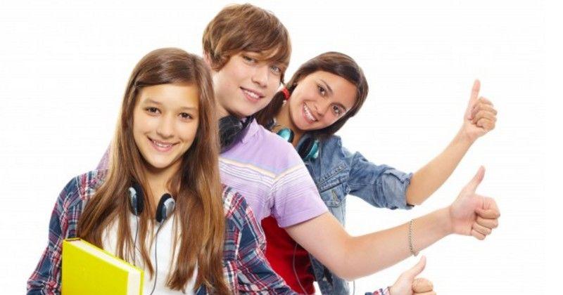 5 Tips Mengajarkan Sopan Santun Anak Pra Remaja