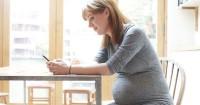 Download, Yuk 8 Aplikasi Wajib Ibu Hamil