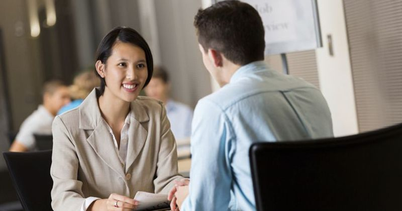 7 Tips Bisa Tetap Bekerja Saat Hamil