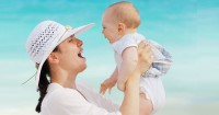 5 Permainan Seru Efektif Menstimulasi Bayi Belajar Bicara