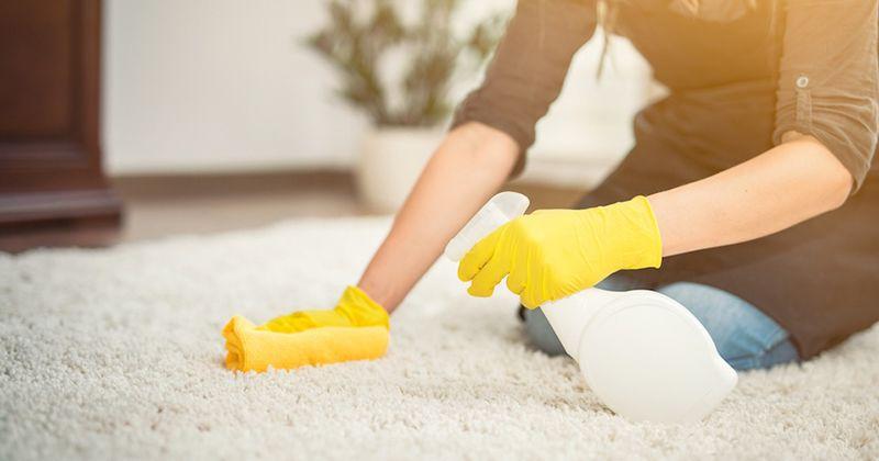 Pertimbangankan 3 Hal ini Sebelum Memilih Jasa Cleaning Service