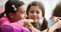 Tak Ha Bento Box, Ini 7 Ide Bekal Sekolah Anak TK Cepat Dibuat