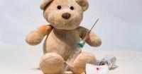 Mama, Mari Kenali Perbedaan Antara Efek Samping Alergi Vaksin