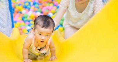 Demi Masa Depan, Ini Cara Mendisiplinkan Anak Sejak Dini