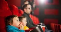 Wajib Nonton Daftar Film Anak Terbaru Tayang Bioskop