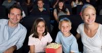 7 Film Natal Populer Wajib Ditonton Bersama Keluarga