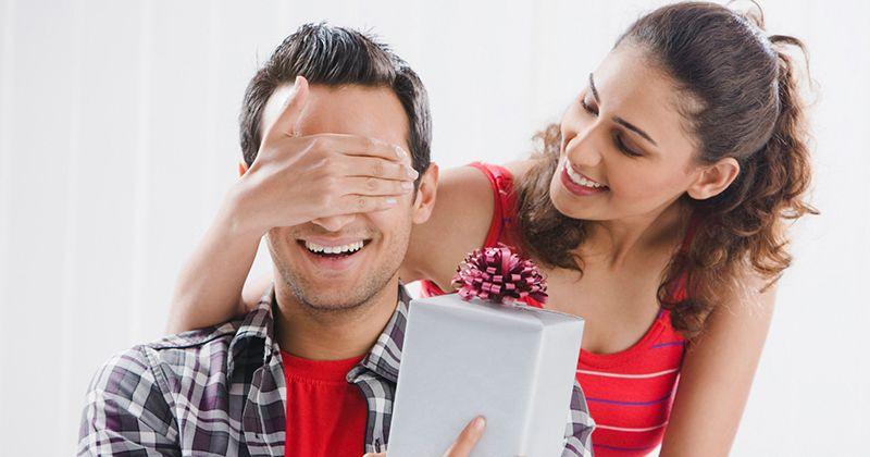 3. Perlu diwaspadai saat suami memasuki level selanjutnya