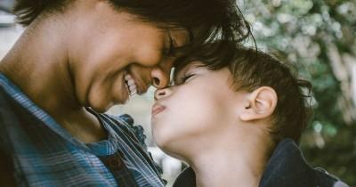 Pengaruh Penting Keluarga dalam Pola Asuh Anak