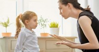 Bagaimana Menentukan Tindakan Anak Pantas Dihukum atau Tidak