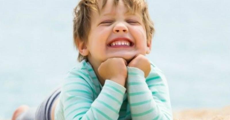 Hasil gambar untuk popmama.com anak