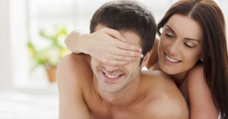 1. Diskusikan mengenai kecepatan selama berhubungan intim