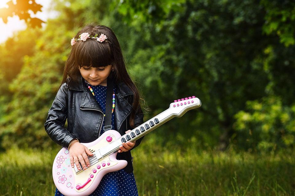 Wow Ternyata Ada 10 Cara Agar Anak Mama Suka Belajar Tanpa Dipaksa
