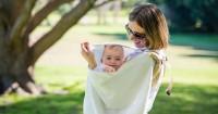 Mama, Ketahui Manfaat Vitamin D si Kecil