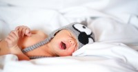 50 Nama Bayi Laki-laki Populer dari Zaman Dulu