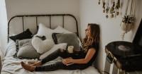 Konsumsi Kafein Dapat Kurangi Kesuburan Saat Program Hamil, Benarkah